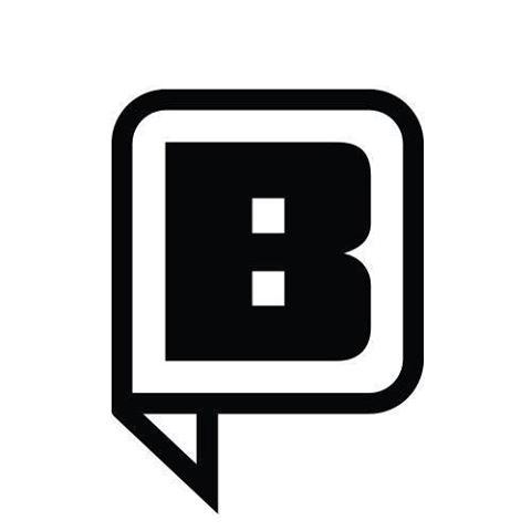 theblackwallsttimes.com