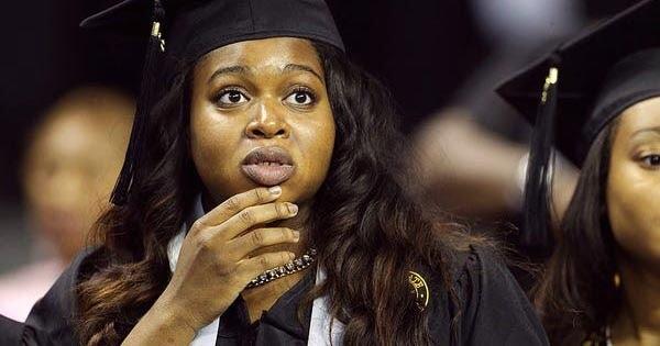The coronavirus Black student debt crisis – The Black Wall Street Times
