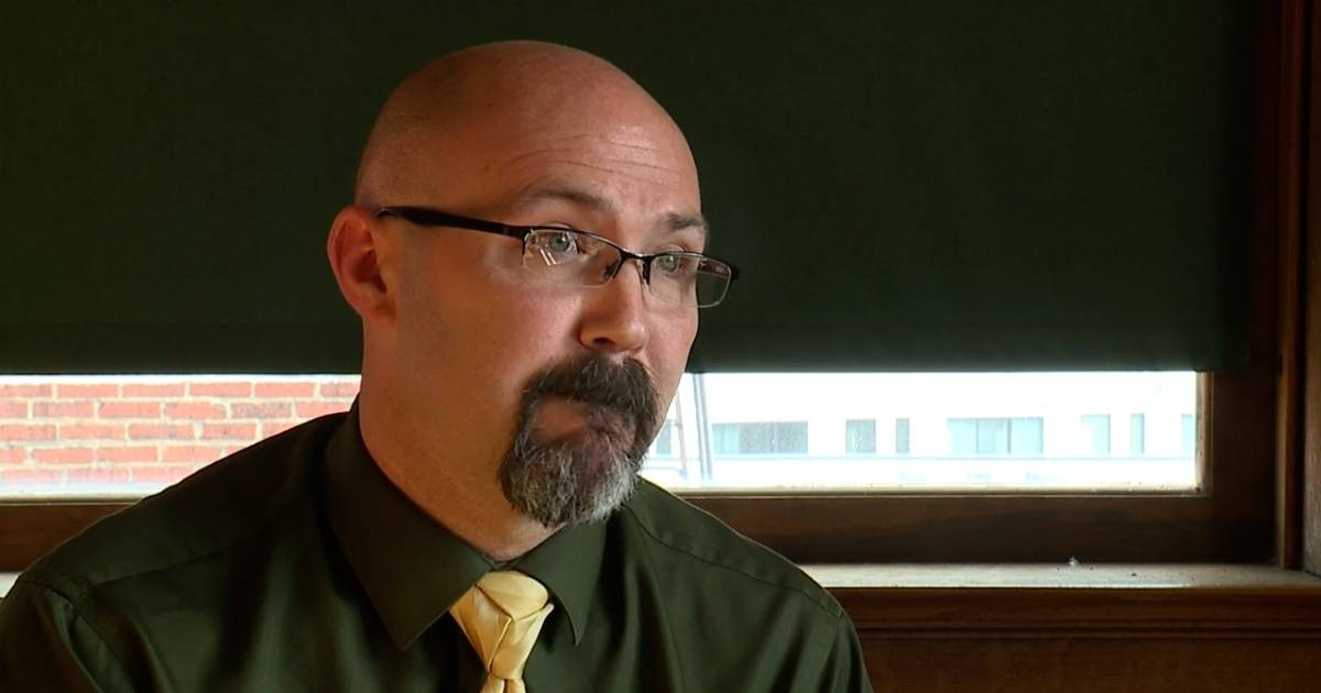 Missouri High School Teacher Fired for Calling MLK Day 'Black Privilege Day' and Using N-Word